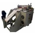 Бумажная бумага / Крафт-бумага / Машина для высечки бумаги на майларе (DP-600)