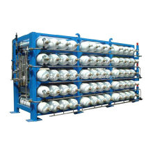 Кислородная газовая баллонная стойка