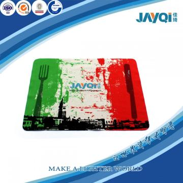 Microfiber Lens Cleaning Cloth with Logo
