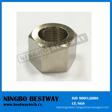 High Performance Faucet Fitting Hot Sale (BW-836)