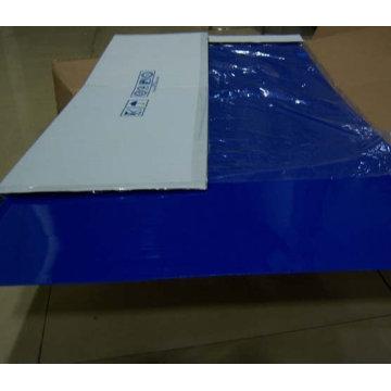 Strong Adhesive Coating Pur-Comfort Contamination Control Mat