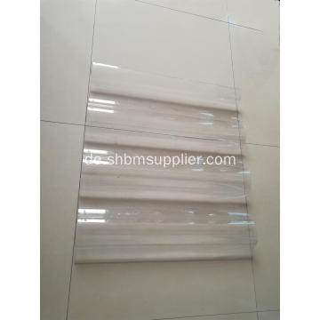 FRP High Strength Different Level Transparent