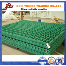 "1/2"" Welded Wire Mesh Fencing"