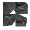 Custom Logo Printing Large Sturdy Shopping Big Bag