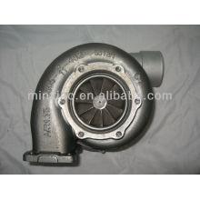 Turbo D155 P / N: 6502-13-2003