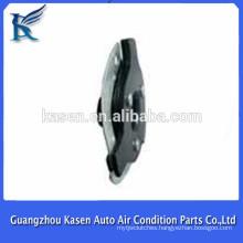 SandenPXE16 leaf spring type compressor clutch plates for Volkswagen Sagita