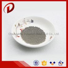 SAE52100/Gcr15 Kitchen Usage G10-G1000 Steel Ball for Washing Machine