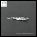 Sonda dupla de acupuntura con Derma Roller Shaft D-4