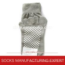 Herren-Slip-Toe-Socke (UBUY-058)