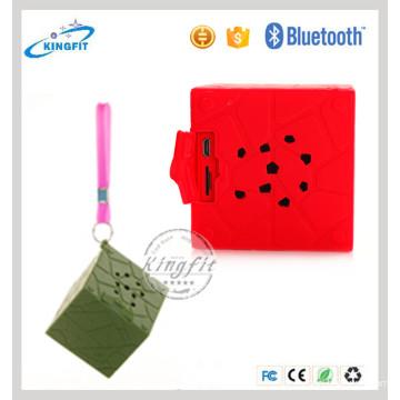 Cool! Cup Shape Bluetooth Speaker Ipx4 Shower Waterproof Speaker