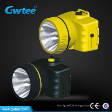 Lampe à LED à LED moins chère Phare à LED