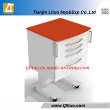 Dental Clinic Mobile Dental Cabinet
