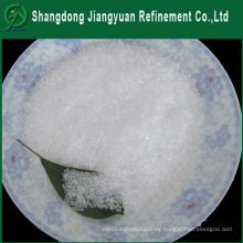 De alta calidad caliente venta mejor precio sulfato de magnesio heptahidrato de fertilizantes