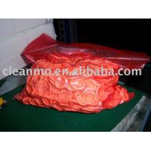 Cleanmo Dura Finger Cots (ventes directes d'usine)