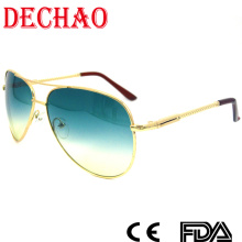 Metal sunglasses new men fashion 2014 wholesale