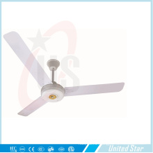 United Star 2015 52′′ Electric Cooling Ceiling Fan Uscf-155