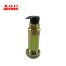 OEM tamaño estándar 50001 DA9896 cilindro maestro de embrague para automóviles