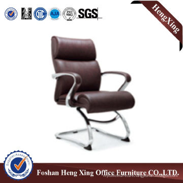Modern High Back Leather Executive Boss Office Chair (HX-NH001C)