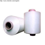 DTY 320D/72F micro fibre yarn 80% polyester 20%polyamide