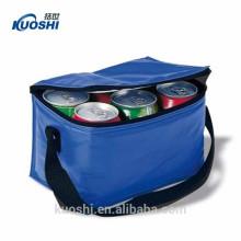 venda por atacado saco térmico isolado