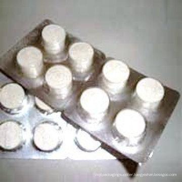 Blister Pack for Pharmaceuticals (HL-105)