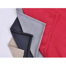 저렴한 가격의 Fish Scale Microfiber Kitchen Fabric