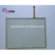 China fornecedor de fornecimento ATP-104A Touch Screen Panel