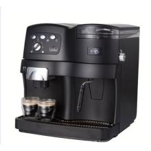 Máquina expendedora de café de alta calidad de la función de Saec