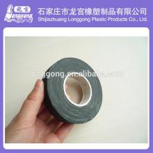 Alibaba Express Hot Wholesale Ruban en coton