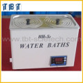 HH-S2 Digital Constant Temperature Water Bath