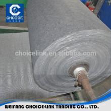 Tapis de base composé de 60 g pour membrane de bitume