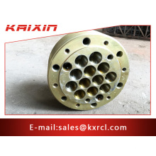 No Standard Customized Hearvy Equipment Machine Spare Parts