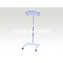 a-212 Infant Jaundice Therapeutic Apparatus (Lamp)