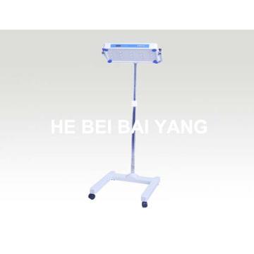 A-212 Infant Gelbsucht Therapeutische Apparatur (Lampe)