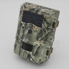 36 LEDS Cost Effective Hunting Camera