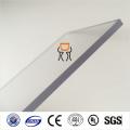 Baldachin 10mm Polycarbonat Blatt