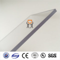 canopy 10mm polycarbonate sheet