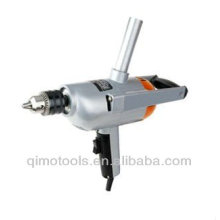 Yongkang QIMO Profissional Ferramentas Elétricas QM-6133 13mm 600W Broca Elétrica