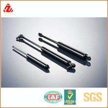 Custom high quality gas spring