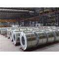 Caliente DIP Gavanized acero banda para la venta China fabricante