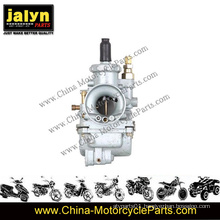 Motorcycle Carburetor Fit for Ax-100