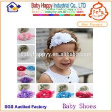 2014 фабрика Мода Новые модели детские цветные повязки