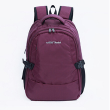 Multifunction Practical Mummy Backpack