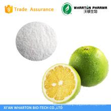 40 - 98% Hesperetin natural herbal extract powder CAS No. 520-33-2