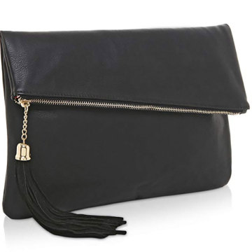 Sommar New Lady Evening Clutch Handväska