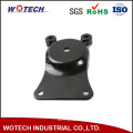 Medical ODM Parts of Wotech Sales Well Products