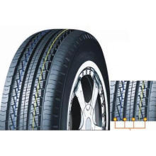 Light Truck Tires (7.00R16lt / 7.50R16lt)