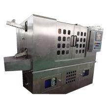 Máquina de moagem de anel de rolamento de rolos CNC Self-aligning