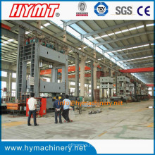 YQK27-1000 H frame type hydraulic metal forging press machine