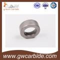 Высококачественное карбидное кольцо из вольфрама для инструментов